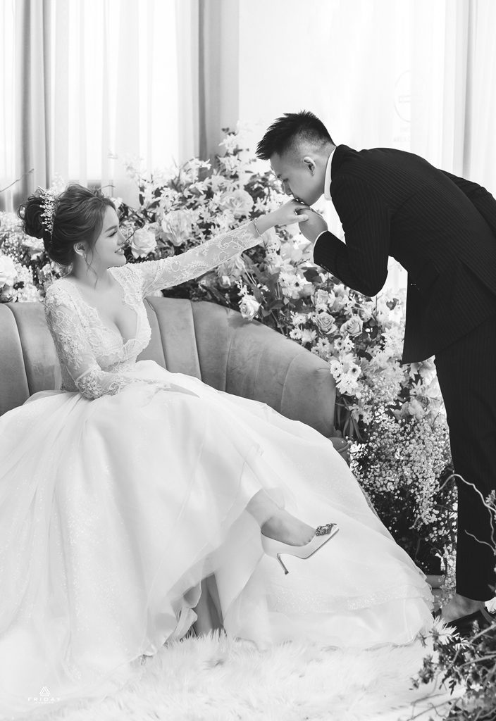 studio ảnh cưới đẹp ở hà nội