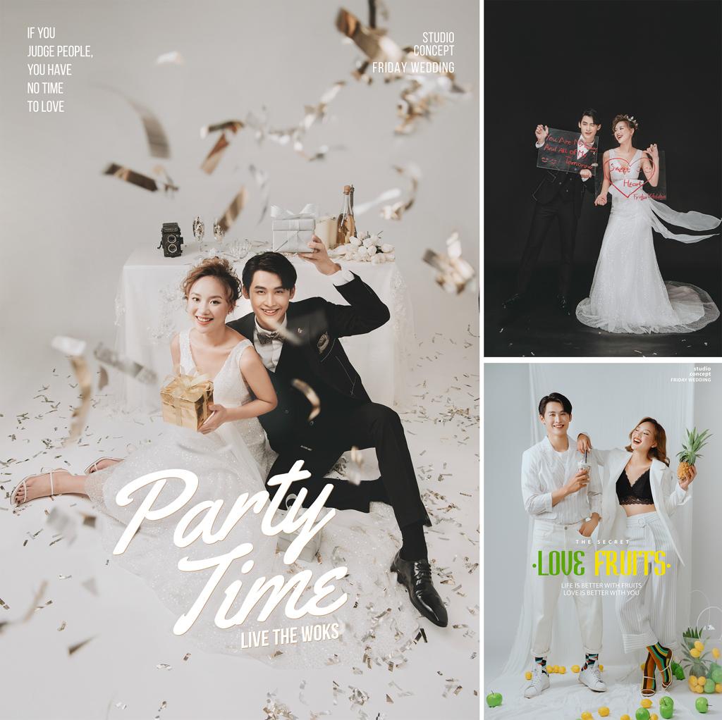 studio chụp ảnh cưới đẹp ở hà nội 2020